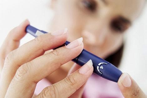 干细胞治疗糖尿病新进展