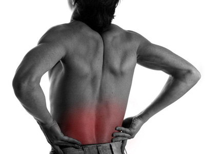 干细胞技术治疗腰椎退行性病变和腰椎间盘突出的新进展